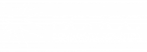 Boundary Country Regional Chamber of Commerce